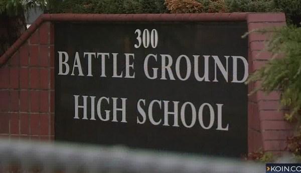 generic battle ground high school 098172018_1537211383539.jpg.jpg