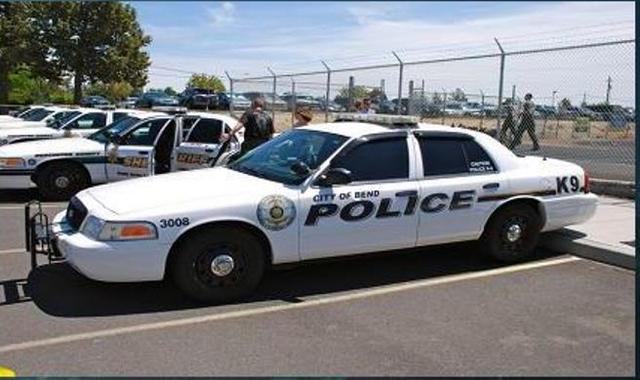 generic bend police 04202013_1520707580358.jpg.jpg