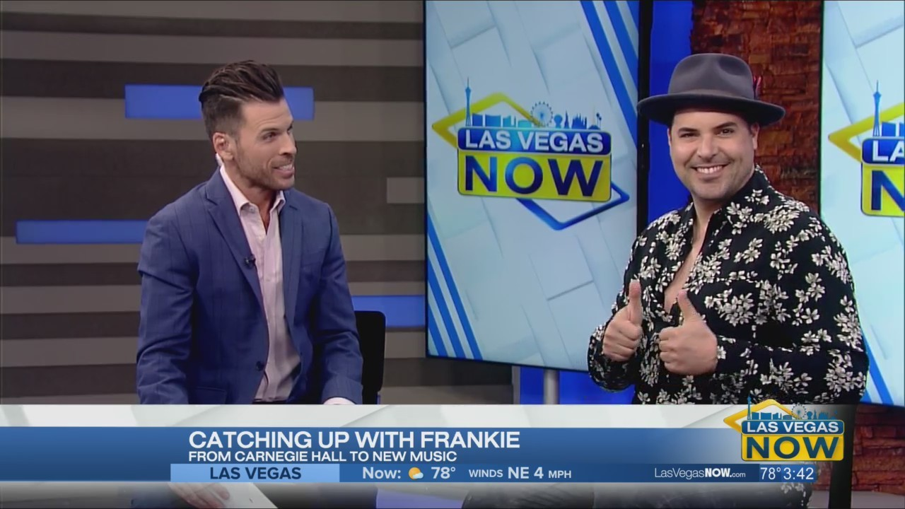 Catching_up_with_Frankie_Moreno_0_20181024004155