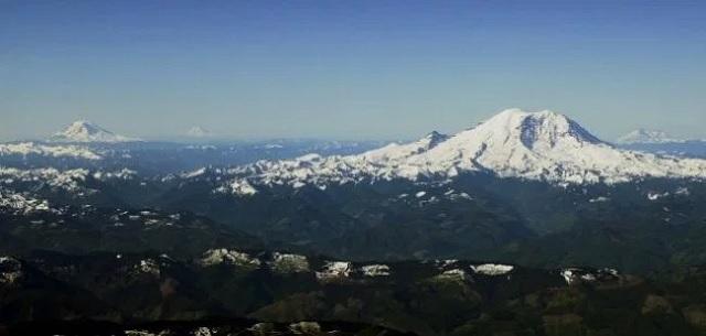 Mount Rainier_1526235078207.jpg.jpg