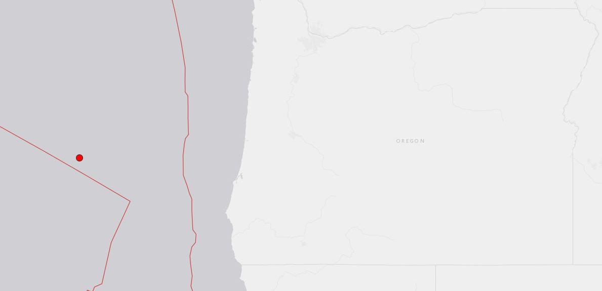 bandon earthquake_1540343903936.JPG.jpg