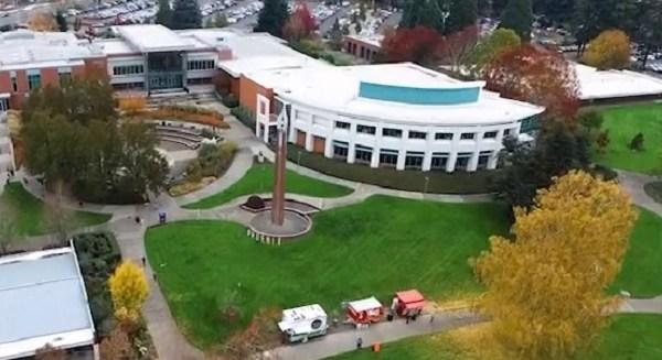 clark college 10182018 fb_1539911370524.jpg.jpg