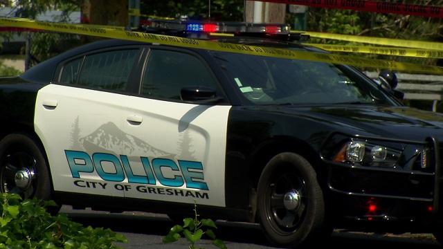generic gresham police car 02252018_1519566659006.jpg.jpg