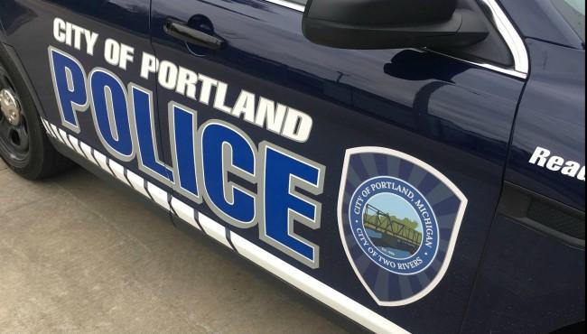 generic portland police department 101218_1539382420771.jpg-873702558.jpg