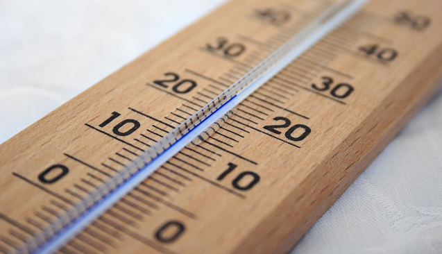 generic thermometer 10202018 pdp_1540080613586.jpg.jpg
