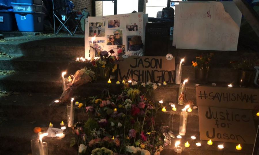 jason washington vigil_1538631381757.JPG.jpg