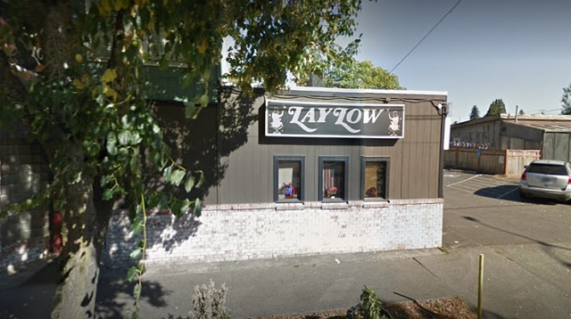 lay low tavern se powell blvd 10292018 google_1539959217885.jpg.jpg