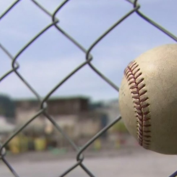 generic baseball 11072018