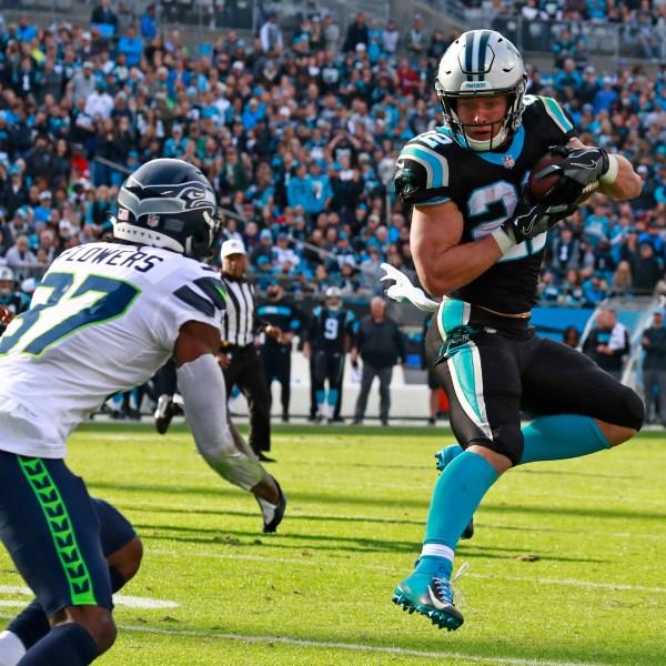 Seahawks_Panthers_Football_39266-159532.jpg97120269