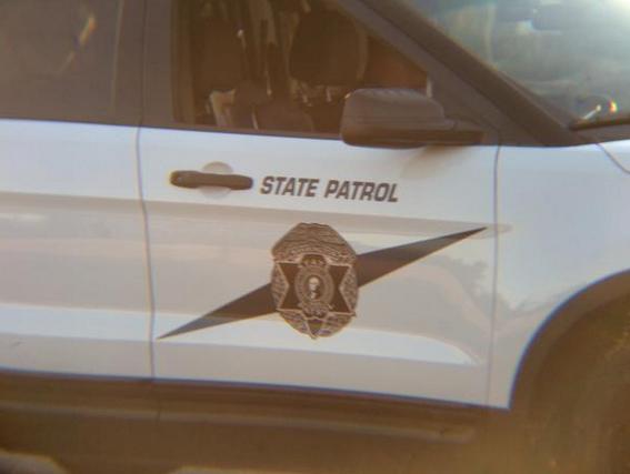 generic-Washington-State-Patrol 08052015_169849