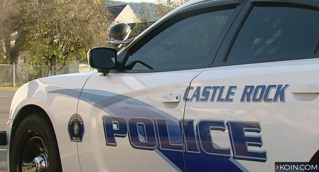 generic castle rock police c 11192018_1542673122386.jpg.jpg