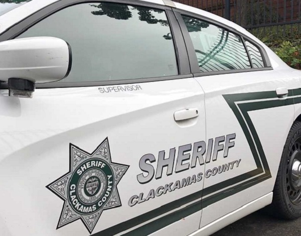 generic clackamas county patrol car_1540920509730.jpg.jpg