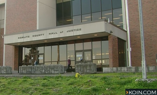 generic cowlitz county hall of justice 11192018_1542673120168.jpg.jpg
