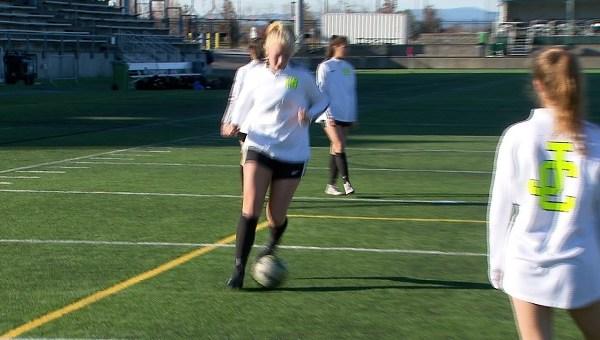 jesuit girls soccer AOTW_1542347949439.jpg.jpg