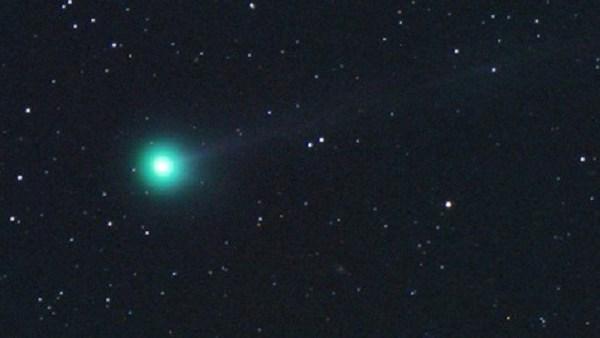new comet 11162018_1542410499280.jpg.jpg