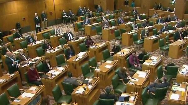 oregon-legislature-02012017_400153