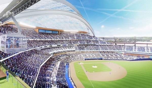 portland mlb stadium rendering a 11292018_1543523592762.jpg.jpg