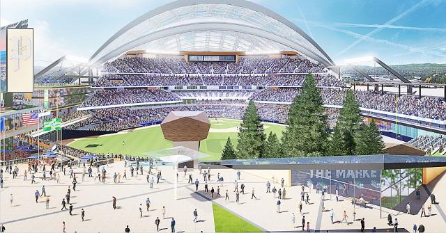 portland mlb stadium rendering d 11292018_1543525465704.jpg.jpg