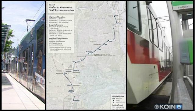 sw corridor proposed max route 08152018_1534353467422.jpg.jpg