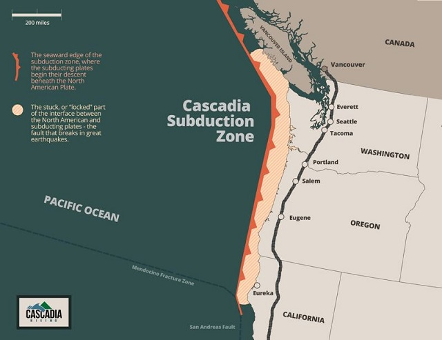 cascadia-subduction-zone-08082016-tribune_1516850596063.jpg