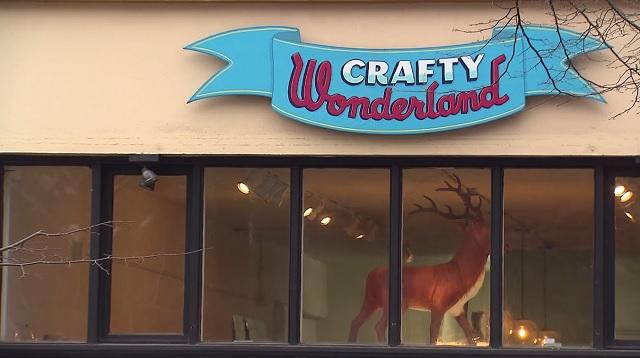 crafty wonderland 12292018_1546152567238.jpg.jpg