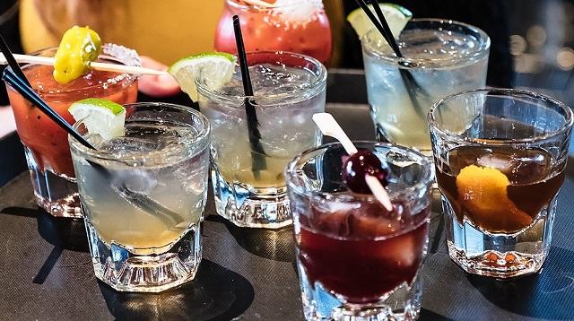 distillery row cocktails 12012018_1543731788113.jpg.jpg