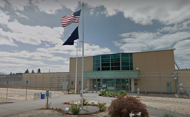 generic coffee creek correctional facility 12112018 google_1544579770400.jpg.jpg