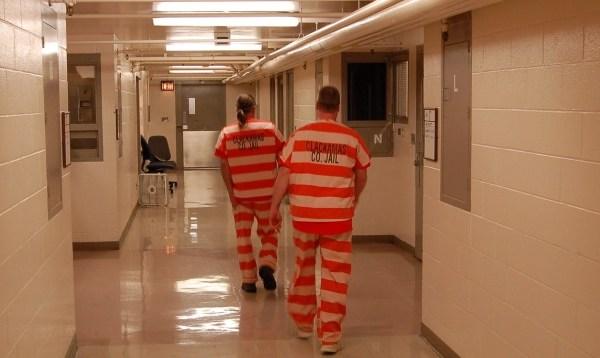 generic jail 4_1523310021020.jpg.jpg