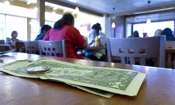 generic restaurant tip money waitress 12302018 pdp_1546197978153.jpg.jpg