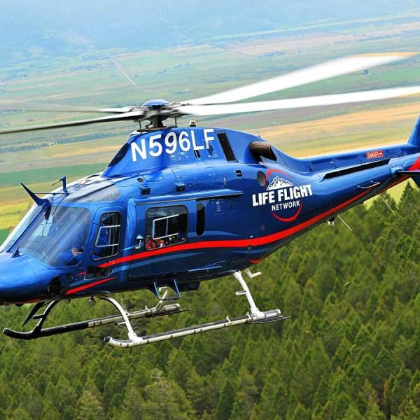 life flight generic 1_455617