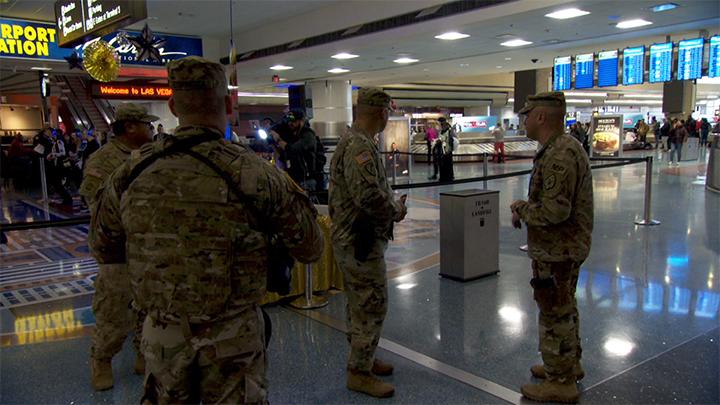 national_guard_NYE_700_1546300626808.jpg