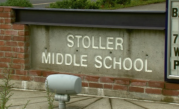 stoller middle school_527127