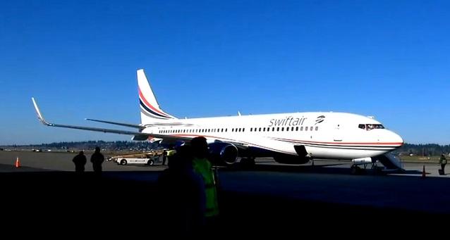 timbers charter flight 12052018_1544045722630.jpg.jpg