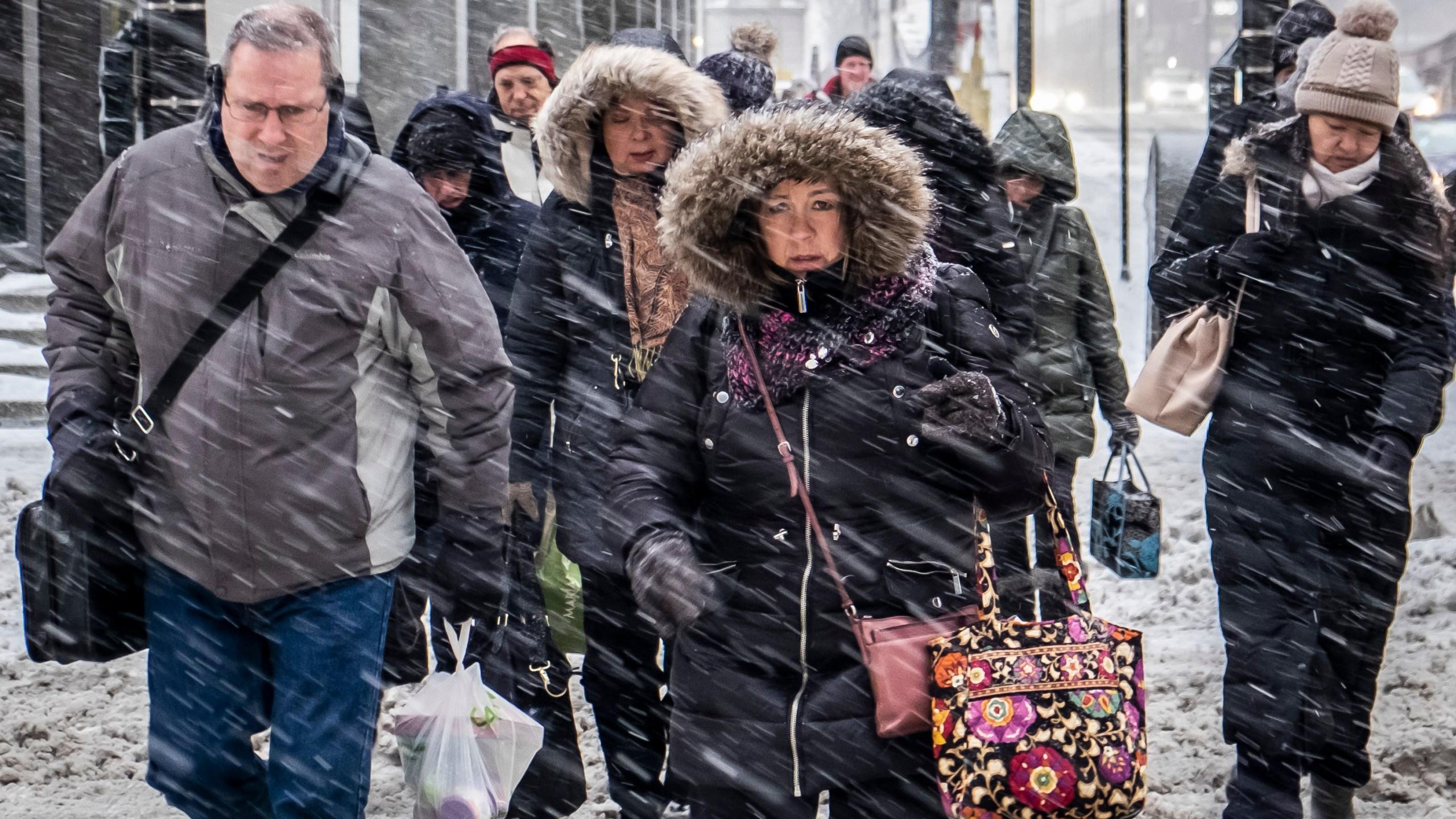 APTOPIX_Winter_Weather_Chicago_59103-159532.jpg02404971