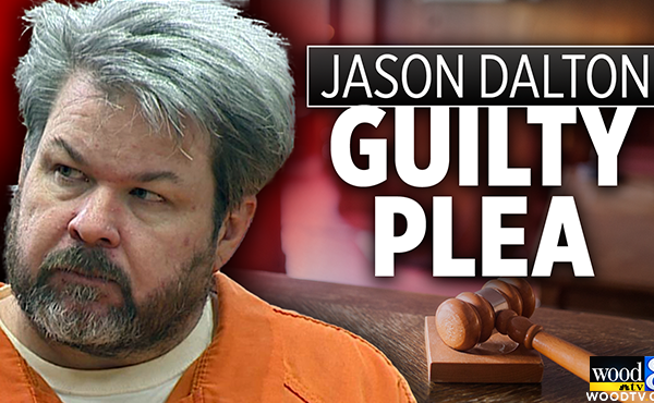 Dalton Guilty Plea 650x370_1546876817076.png-873702558.jpg