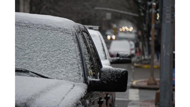 Portland Snow Photo - 28_1519146724284.jpg_34734530_ver1.0_640_360_1548960579003.jpg.jpg