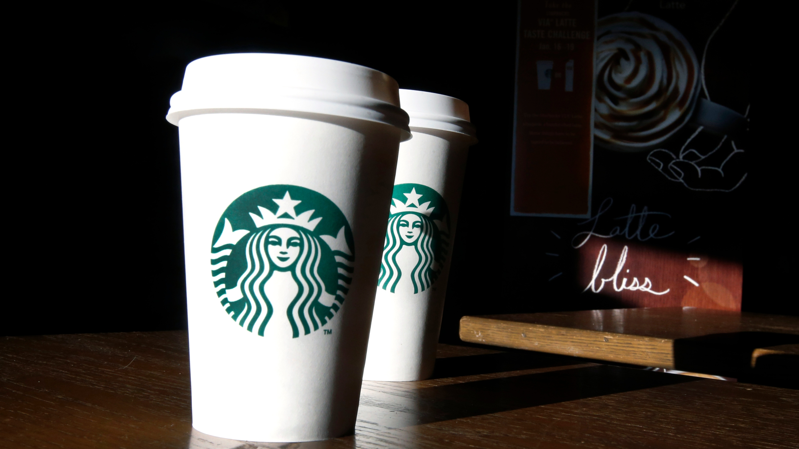Starbucks Lawsuit_326097