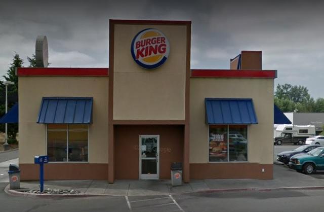burger king ne portand google 01032019_1546543656304.jpg.jpg