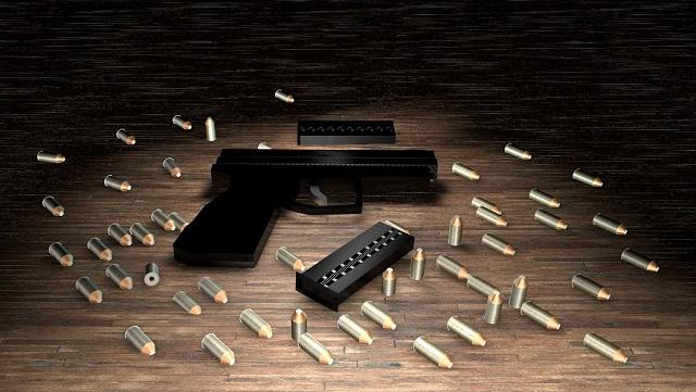 generic gun pistol ammunition 01142019 pdp_1547489647770.jpg.jpg