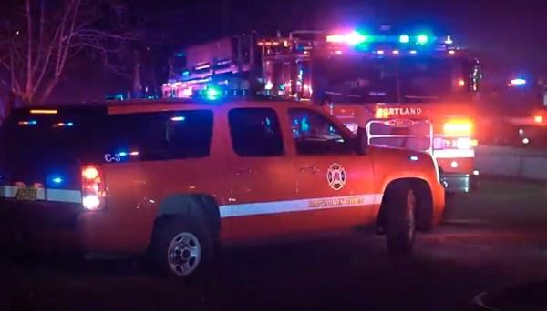 generic portland fire pfr night 01132019_1547401965461.jpg.jpg