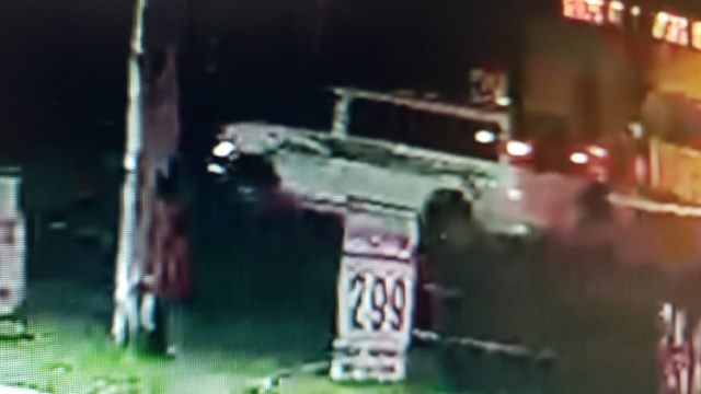 hit and run van 01192019_1547968100421.jpg.jpg