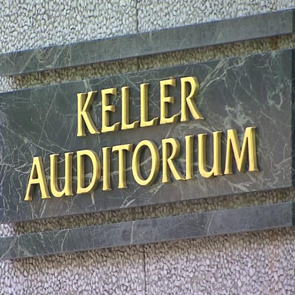 keller auditorium_168702