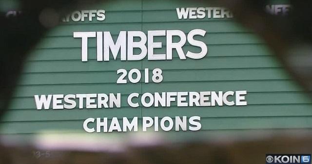 timbers western confernce champions 11302018_1543610709296.jpg.jpg