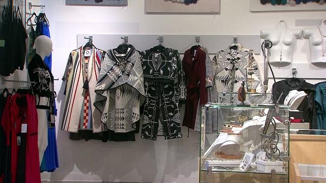 wcw canby fashion designer 11282018_1546470648699.jpg.jpg