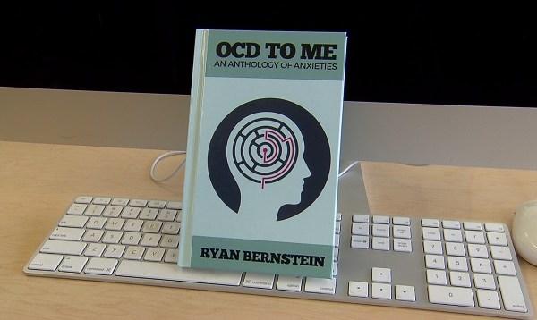 OCD to Me 2 02202019_1550734364556.jpg.jpg