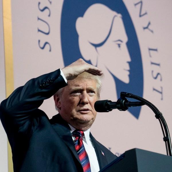 Trump_Family_Planning_23070-159532.jpg35206175