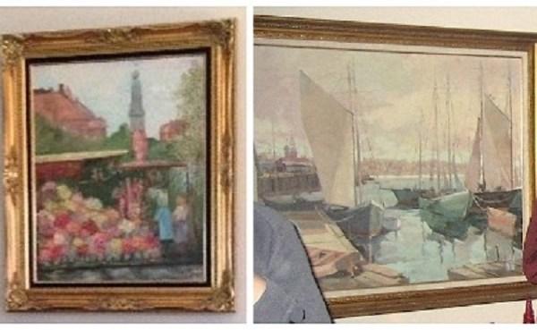 douglas darling stolen paintings 05192016_307600