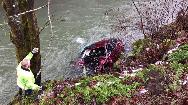 gales creek 4 02152019_1550268824268.jpg.jpg