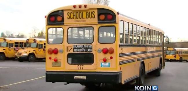 generic school bus 2018_1519145686873.jpg.jpg