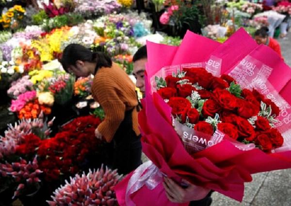China Valentine's Day_1550151912191